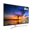 tv samsung ue75mu8000 75 led smart 4k ultra hd hdr photo