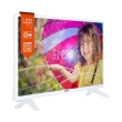 tv horizon 32hl735h 32 led hd ready white photo