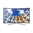 tv samsung ue49m5502 49 led full hd smart wifi tv samsung ue49m5502 49 led full hd smart wifi photo