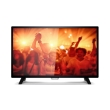 tv philips 32pht4001 12 32 led hd ready photo