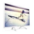 tv philips 32phs4032 12 32 led hd ready photo