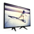 tv philips 32phs4132 12 32 led hd ready photo