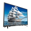 tv skyworth 49e5600 49 led smart 4k ultra hd photo