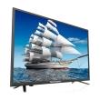 tv skyworth 55e5600 55 led smart 4k ultra hd photo