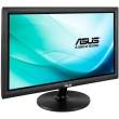 othoni asus vt207n 195 led touchscreen black photo