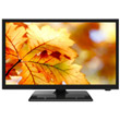 tv smarttech le 2219d 22 led full hd photo
