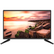 tv smarttech le 2819 28 led hd ready photo