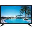 tv smarttech le 32d11 32 led hd ready photo