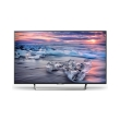 tv sony kdl49we750 49 led full hd smart wifi photo