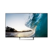 tv sony kd75xe8596baep 75 led ultra hd smart wifi photo