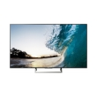 tv sony kd55xe8505baep 55 led ultra hd smart wifi photo