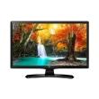 othoni lg 29mt49vf pz 29 led hd monitor tv photo