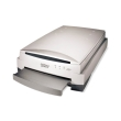 scanner microtek artixscan f2 studio silver photo