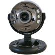 powertech pt 074 web camera with mic photo