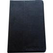 innovator folio pu tablet case for 10dtb44 black photo