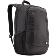 caselogic wmbp 115k jaunt backpack 156 black photo