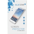 blue star screen protector for apple ipad pro 97 polycarbon photo