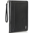 blun universal case for tablets 8 black bag photo