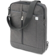 4smarts multimedia bag cambridge up to 133 anthracite photo