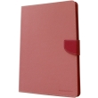 mercury fancy folding case for apple ipad 97 2017 hot pink photo