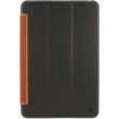 4smarts flip case noord for ipad mini 1 2 3 black photo