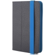 greengo universal case orbi for tablet 7 8 black blue photo