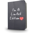 greengo universal case limited edition for tablet 7 8  photo