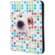 greengo universal case puppy for tablet 7 8  photo