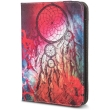 greengo universal case dreamcatcher for tablet 7 8  photo