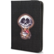 greengo universal case crazy skull2 for tablet 9 10  photo