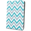 greengo universal case zigzag for tablet 9 10  photo