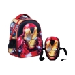 tsanta nipiagogeioy gim avengers iron man mask photo