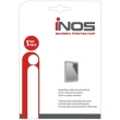 inos screen protector for apple ipad pro 97  photo