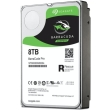 hdd seagate st8000dm0004 barracuda pro 8tb 35 sata 3 photo