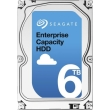 hdd seagate st6000nm0095 enterprise capacity 35 6tb sas 30 photo