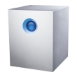 exoterikos skliros lacie stfc30000400 30tb 5big thunderbolt 2 photo