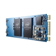 ssd intel optane memory series 32gb m2 80mm pcie 30 20nm 3d xpoint photo