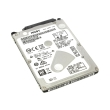 hdd hgst travelstar z7k500 hts725050a7e630 500gb sata3 photo