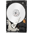 hdd hgst travelstar z5k500b hts545050b7e660 500gb 25 sata 3 photo