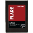 ssd patriot flare 60gb 25 sata3 photo