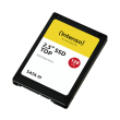 ssd intenso 3812430 top performance 128gb 25 sata3 photo