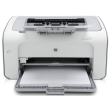 ektypotis hp laserjet pro p1102 ce651a photo