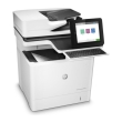 polymixanima hp laserjet enterprise flow mfp m631h j8j64a photo