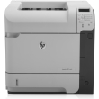 ektypotis hp laserjet enterprise 600 m602n printer ce991a ethernet photo