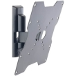 meliconi 580412 cme etr 200 tv wall mount 26 40  photo