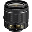 nikon af pdx nikkor 18 55mm f 35 56g vr photo