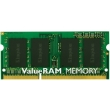 ram kingston kvr1333d3s9 8g 8gb so dimm ddr3 pc3 10600 1333mhz value ram photo