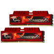 ram gskill f3 17000cl11d 8gbxl 8gb 2x4gb ddr3 pc3 17000 2133mhz ripjawsx dual channel kit photo