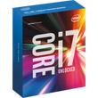 cpu intel core i7 6700k 400ghz lga1151 box photo