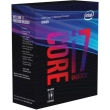 cpu intel core i7 8700 320ghz lga1151 box photo
